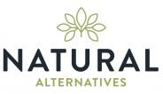 Natural Alternatives CBD Coupons